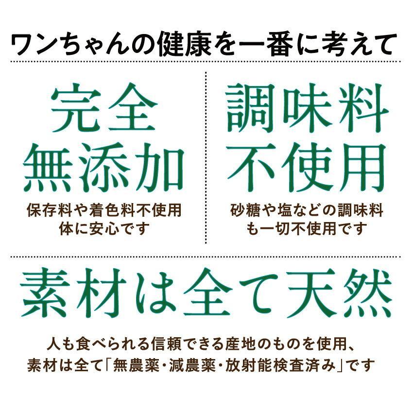 犬・猫用 サプリ(かん腎(腎臓)かなめ)無添加【メール便・送料無料】 dogdiner 15