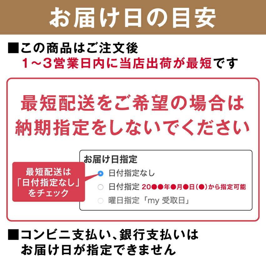 犬・猫用 サプリ(かん腎(腎臓)かなめ)無添加【メール便・送料無料】 dogdiner 20