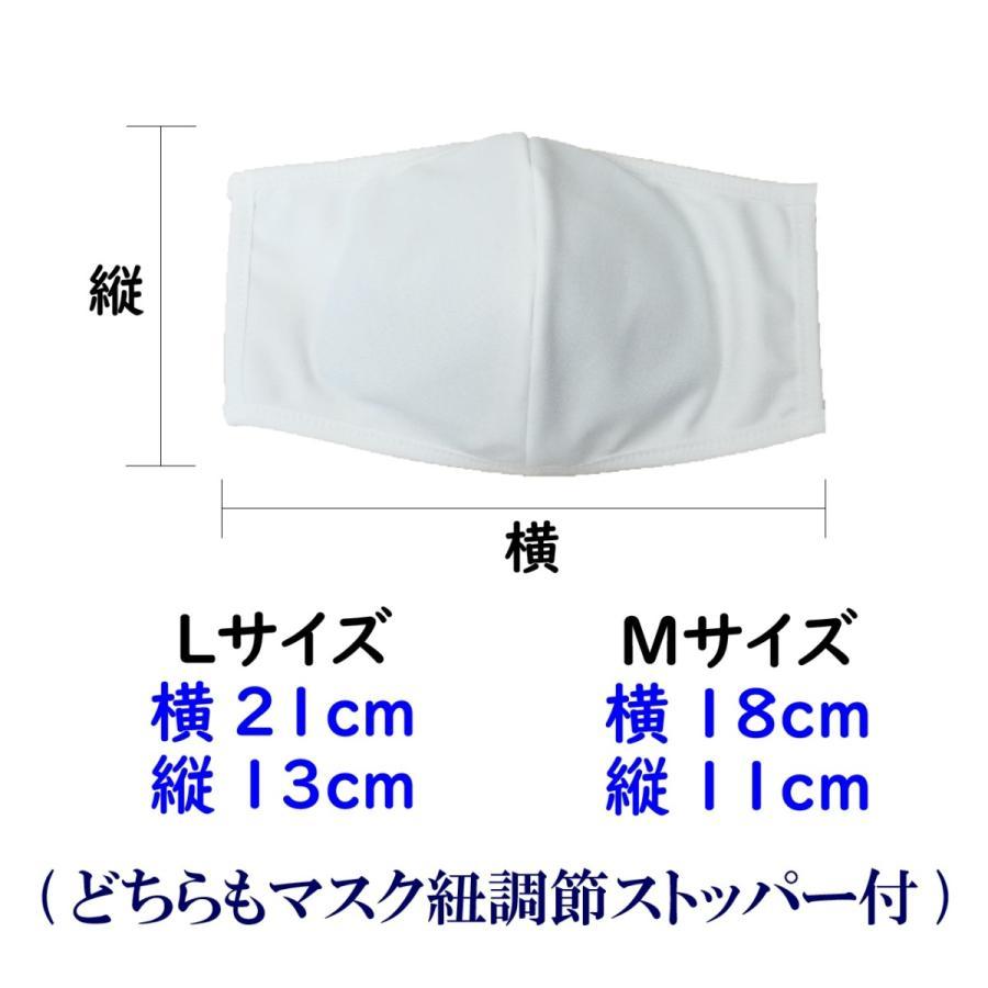 もうニオイを我慢しない 強力 防臭マスク 臭い 腐敗臭 介護 フィルター【日本製】|dogpedear|06