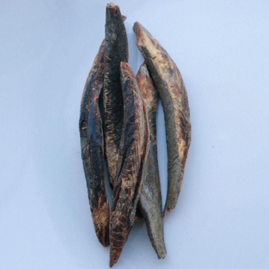 ドッグフード 魚 無塩 無添加 おやつ アレルギー対応 かつお 宗田節スティック 50g|dogslife|04