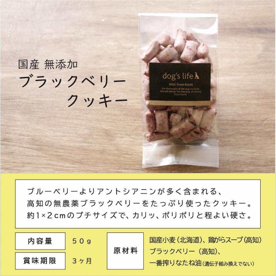 犬用 オリジナル クッキー3点セット おやつ 無添加 国産 ポイント消化 送料無料|dogslife|04