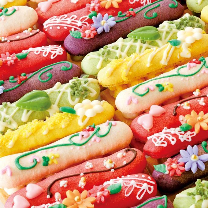 的場浩司さんコラボスイーツ Tiamo ティアーモ 母の日 父の日 高級 バレンタイン 大切な方へ ギフトランキング プレゼント スイーツ  (冷凍便)|dolcediroccacarino|02