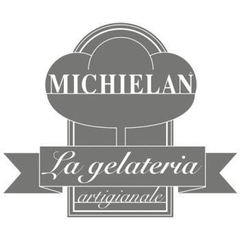 今だけ数量限定500円OFF!イタリアンジェラート チョコレート ミキエラン (MICHIELAN) 2,500ml 業務用 dolcevita-kagurazaka 02