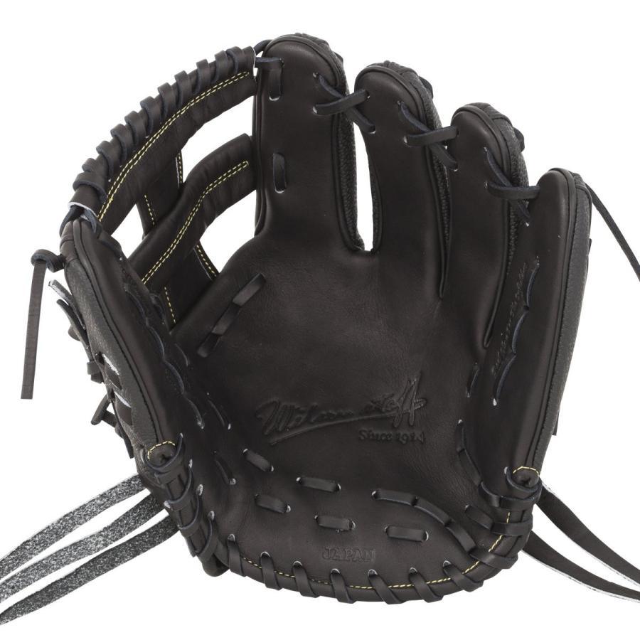 【ファッション通販】 Wilson(ウイルソン) 90SS 硬式野球用 グローブ DUAL DUAL 内野手用 グローブ DKT 90SS WTAHWRDKT90SS, TechnicalSport PASSO:6c4a60c2 --- airmodconsu.dominiotemporario.com