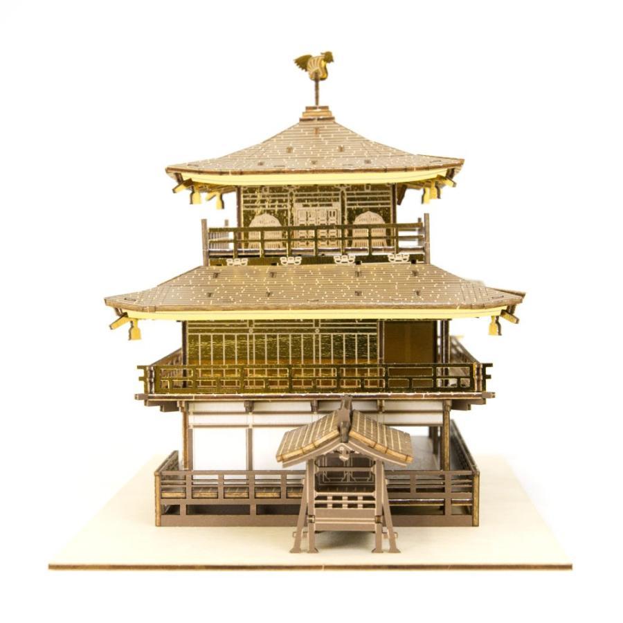 ki-gu-mi 金閣寺 Color Ver. カラーバージョン限定品|doll-kamisugiya|03