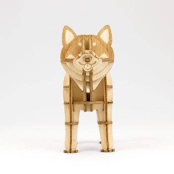 ki-gu-mi 柴犬 doll-kamisugiya 02