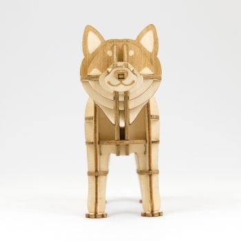 ki-gu-mi 柴犬 doll-kamisugiya 03