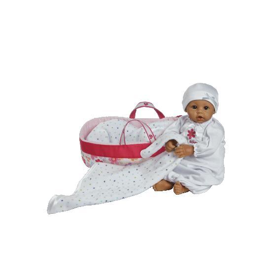 【アドラ】保育期 赤ちゃん/Adora赤ちゃん人形/ベビードール/抱き人形