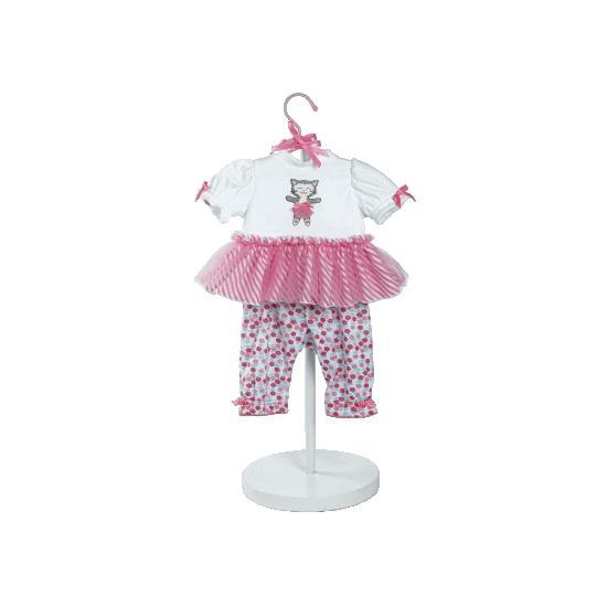 【アドラ】ポッシュゴロゴロ-fectly/Adora赤ちゃん人形/ベビードール/抱き人形