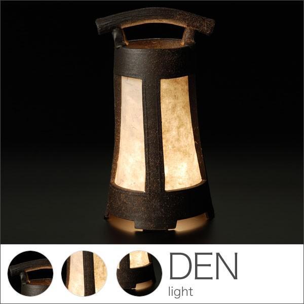 送料無料 信楽焼 あかり 灯り 照明 明かり 電気 ライト 和風 和室 和テイスト 陶器 室内用 室内 和モダン 玄関 エントランス インテリア 和風インテリア 伝統