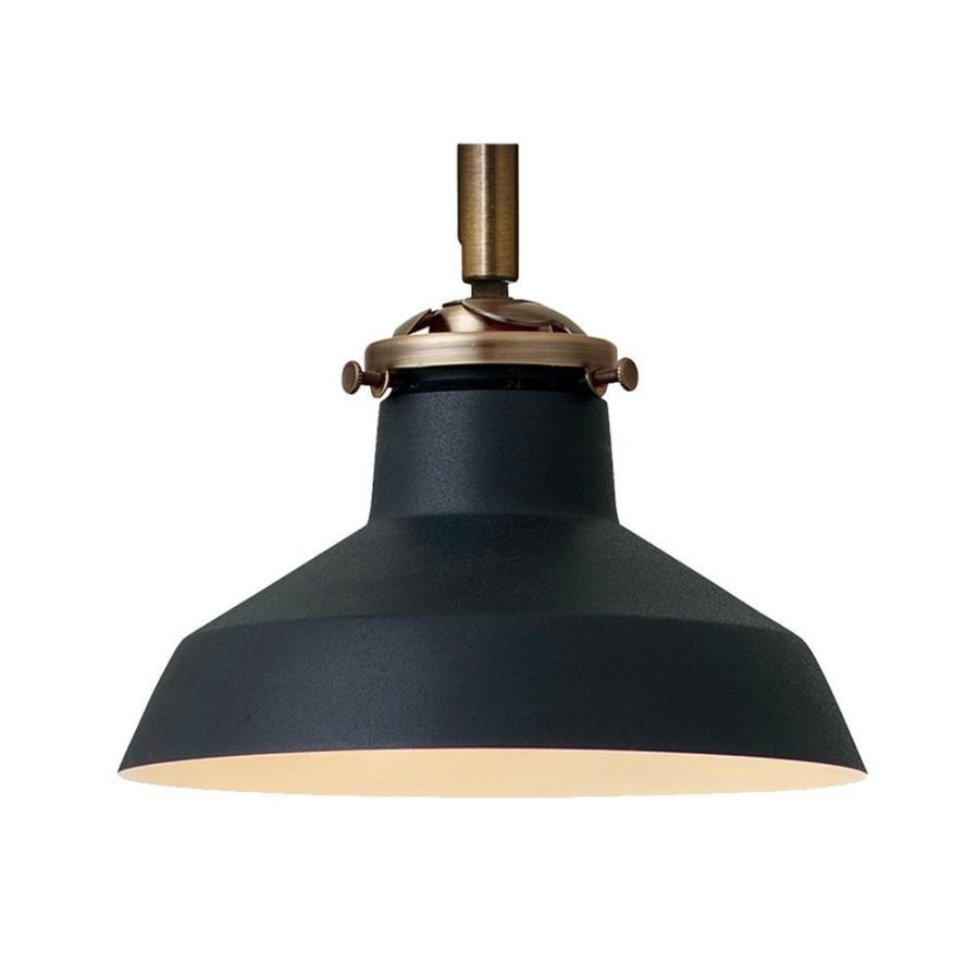 INTERFORM インターフォルム ブラケットライト ジアン-BS- 小形LED電球 電球色 1つ付 ブラック ブラック LT-2480BK (新生活応援 おしゃれ 北欧 黒 ledライト インテリア)