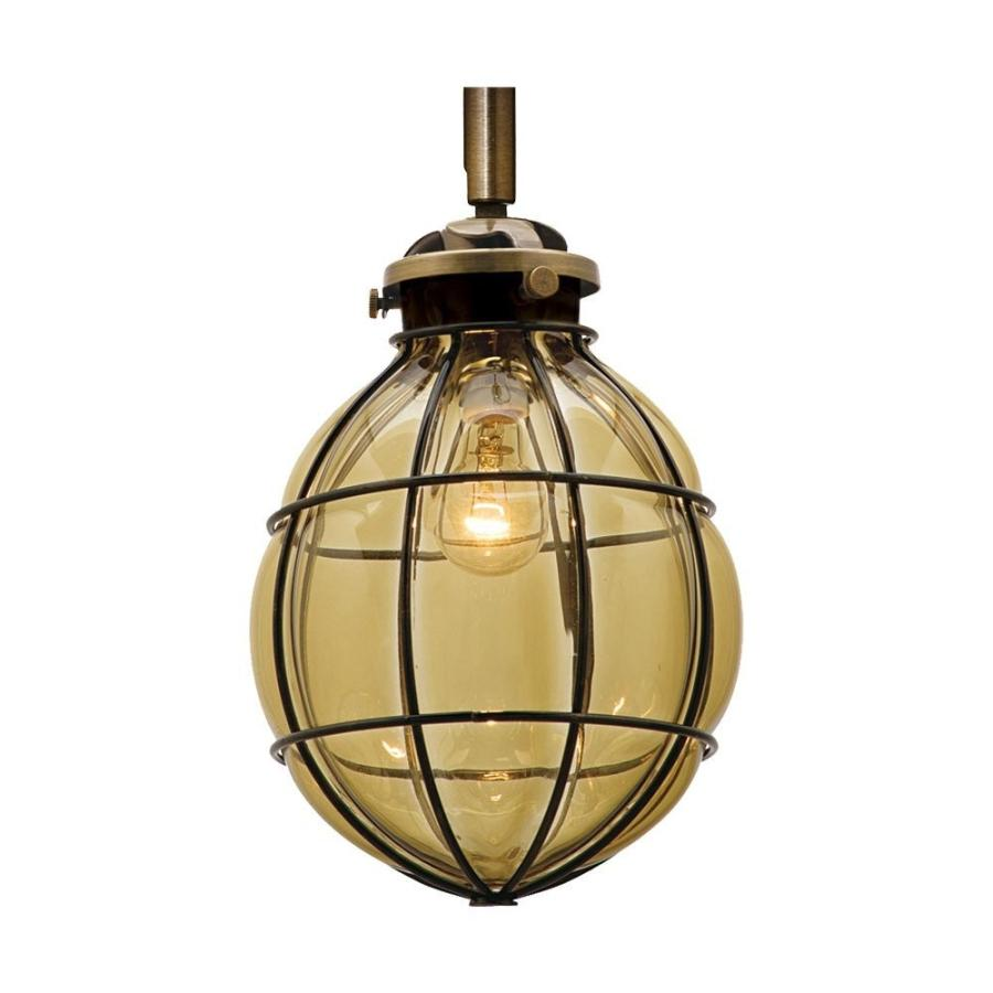 INTERFORM INTERFORM インターフォルム ロングブラケットライト ルヴレ-RBL- 小形LED電球 電球色 1つ付 アンバー LT-2520AM (新生活応援 おしゃれ 北欧 ledライト)