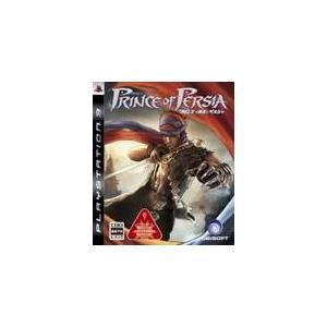 プリンスオブペルシャ PS3 / 中古 ゲーム|dorama2