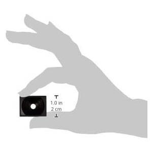 Carl Zeiss view finder 18mm