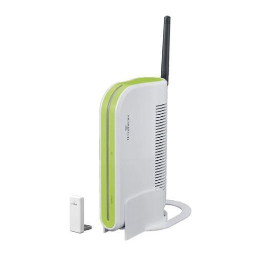 グリーンハウス HDMI接続ワイヤレスディスプレイ接続セット 高速通信 授業 会議 プレゼン オフィス テレビ
