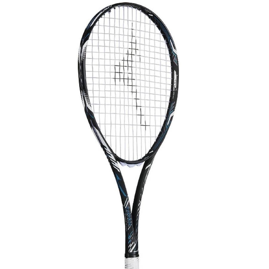 最高級のスーパー ディオス50-R 63JTN86527 ミズノ/MIZUNO 63JTN86527 DIOS 50-R DIOS 軟式テニスラケット 50-R ソフトテニスラケット 後衛用 2018年7月発売, 注文割引:69b03055 --- odvoz-vyklizeni.cz