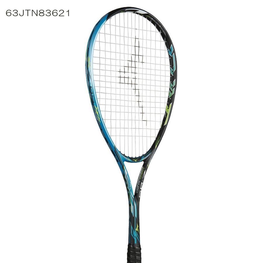 最終値下げ ジストZ-05 63JTN83621 ミズノ/MIZUNO 2017年12月発売 XYST ミズノ/MIZUNO Z-05 軟式テニスラケット ジストZ-05 ソフトテニスラケット 後衛用 2017年12月発売, プラチナSHOP:a9c87740 --- airmodconsu.dominiotemporario.com