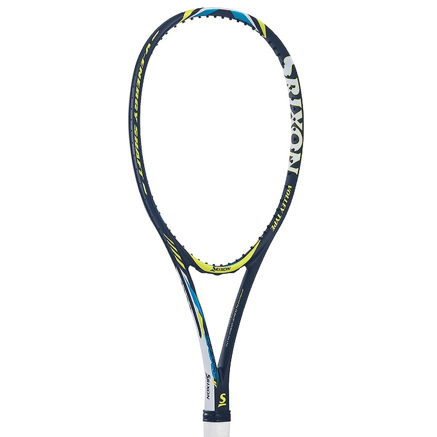 正規品販売! スリクソン/SRIXON 2017年3月発売 X200V SR11705YB ソフトテニスラケット SR11705YB 軟式テニスラケット 前衛用 X200V ダンロップ/DUNLOP 2017年3月発売, ハッピーボックス ラグジュアリー:65ea7509 --- airmodconsu.dominiotemporario.com