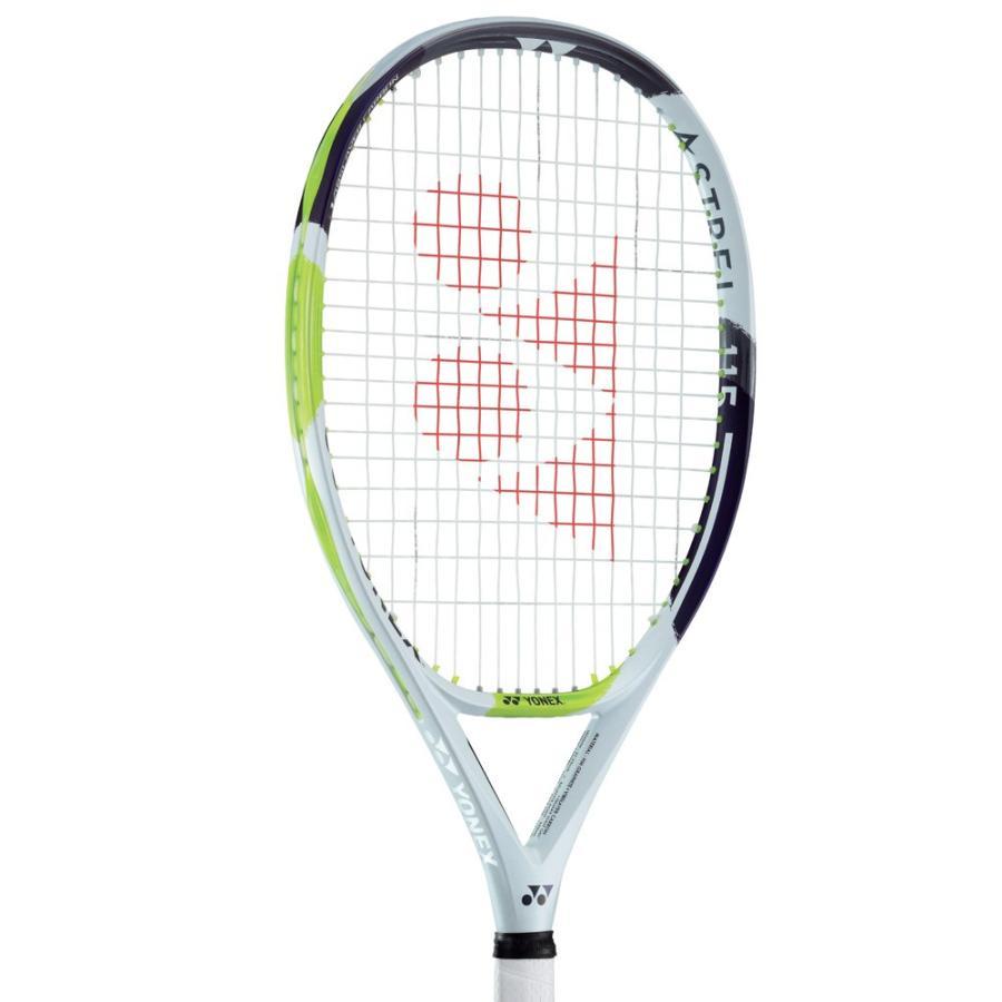 史上一番安い アストレル115 ヨネックス/YONEX AST115 硬式テニスラケット 2017年3月発売, ナルセチョウ 5224bd9a