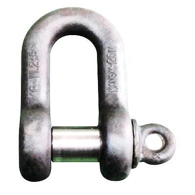 三菱電機FA産業機器 ホイストウルトラタイプU2シリーズ(普通電動横行形)