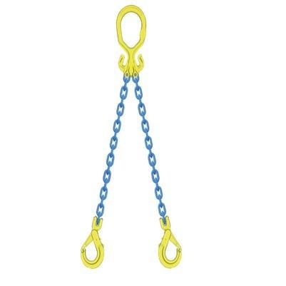 マーテック チェーンスリング 使用荷重1.9t 2本吊りセット MG2-GBK6 マーテック チェーンスリング 使用荷重1.9t 2本吊りセット MG2-GBK6 マーテック チェーンスリング 使用荷重1.9t 2本吊りセット MG2-GBK6 2ce