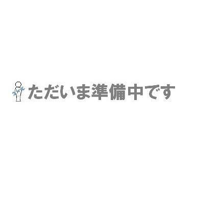 【正規販売店】 アズワン 標準石英管#130 3-2536-47 《実験器具・材料・備品》, 香味館 ひびき屋 ae583ffc