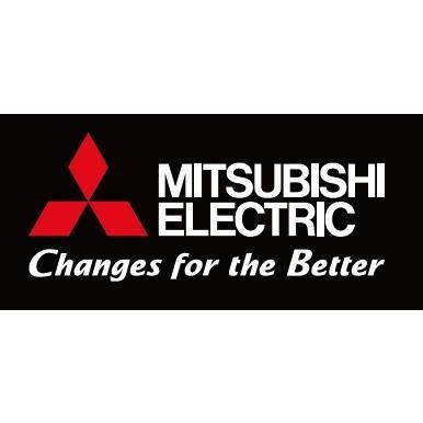 三菱 (MITSUBISHI) ギヤードモーター GM-SFS 0.4KW 1/10 (1:10)