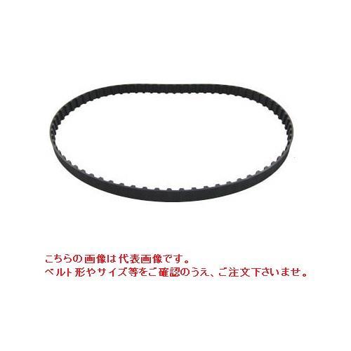 【ポイント10倍】 バンドー シンクロベルト 770XH400G