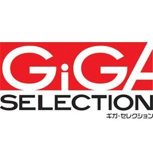 【ポイント10倍】 ギガ・セレクション 精密永磁チャック GSX41-200200-A