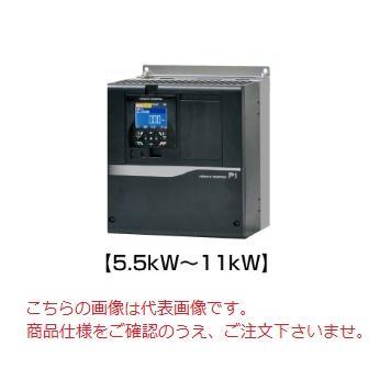 【ポイント10倍】 日立産機 インバータ P1-004LFF (1620-1020) SJシリーズ P1 三相200V級