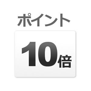 【ポイント10倍】 キトー ベルトスリング BSL100 (BSL形 300mm×2m) 《繊維スリング》