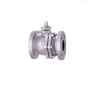 【ポイント10倍】 キッツ (KITZ) ボールバルブ 10K 10FCTB 32A(1 1/4B)