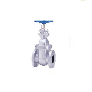 【ポイント10倍】 キッツ (KITZ) 開度インジケータ付ゲートバルブ 10K 10FCWI 65A(2 1/2B)