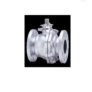 【ポイント10倍】 【代引不可】 キッツ (KITZ) ガス用ボールバルブ 10K 10STLBF (8B) 【大型】