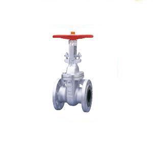 【ポイント10倍】 【代引不可】 キッツ (KITZ) ゲートバルブ 16K 16SMBO 250A(10B) 【特大・送料別】