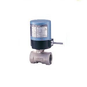 【ポイント10倍】 キッツ (KITZ) SCS14A製ボールバルブ EA100-UTE 25A(1B)