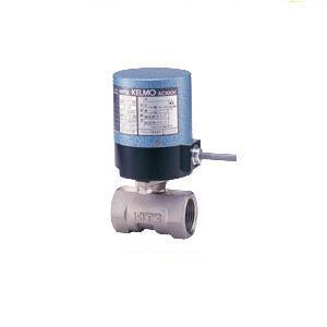 【ポイント10倍】 キッツ (KITZ) SCS14A製ボールバルブ 10K EA200-UTE 25A(1B)
