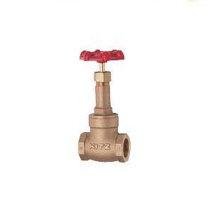 【ポイント10倍】 キッツ (KITZ) ゲートバルブ 5K M 50A(2B)