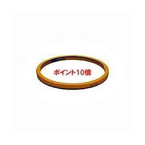 【ポイント10倍】 【ポイント10倍】 【直送品】 大阪タイユー(OSAKA TAIYU) ターンテーブル パレット回転機 マワール PTM-135