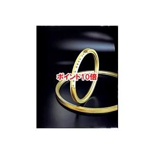 【ポイント10倍】 【直送品】 大阪タイユー(OSAKA TAIYU) ターンテーブル ベアリング形状の大径回転治具 ルルマン SB-80