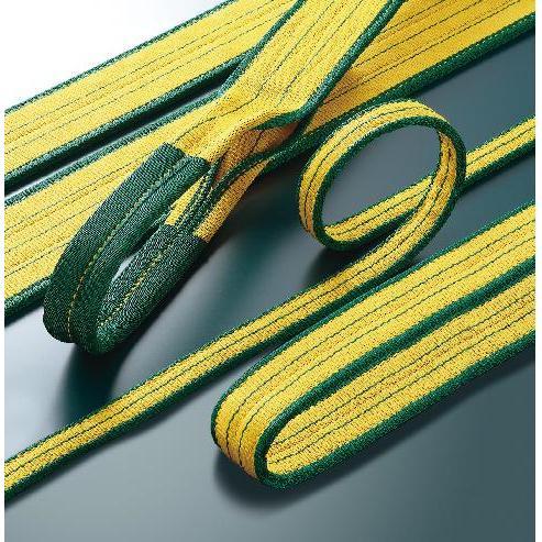 【ポイント10倍】 バイタル(VITAL) Vスリング SD300-2.5