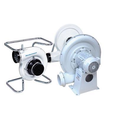 【ポイント10倍】 【直送品】 ヤマダ (YAMADA) 排気ファン N24-2006 (H513622)