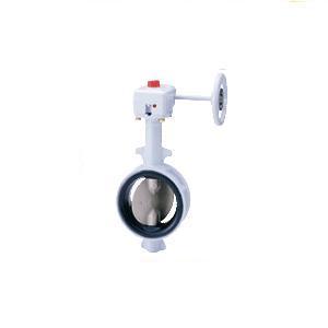 【ポイント5倍】 【代引不可】 キッツ (KITZ) DJシリーズバタフライバルブ 10K G-10DJ 450A(18B) 【特大・送料別】