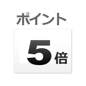 【P5倍】 【直送品】 シライ (東レ) 金具付 シグナルスリング(ダブル形) KDRF 3t×3m