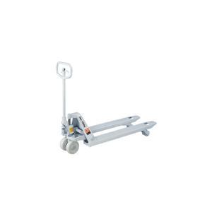 【ポイント5倍】 【直送品】 をくだ屋技研 (OPK) 冷凍型キャッチパレットトラック CPF-15L-122H-A