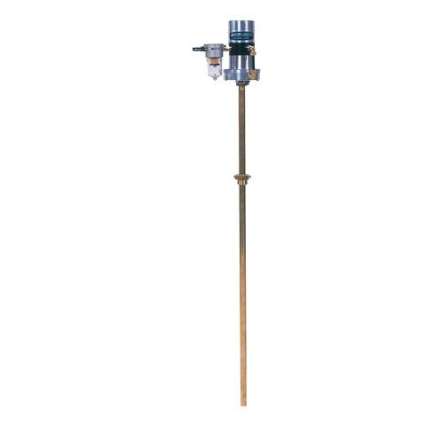 【ポイント5倍】 【直送品】 ヤマダ (YAMADA) 液面コントロール機器 レベラームシリーズ SA-4110 (480008) Hi-レベラーム