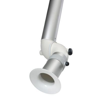 【ポイント5倍】 【直送品】 ヤマダ (YAMADA) FXアーム オリジナルシリーズ FX75-15U (P540444)