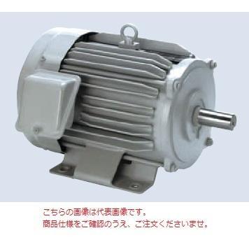【直送品】 三菱 (MITSUBISHI) 高性能省エネモータ SF-PR 2.2KW 4P 200V (SF-PR-2200W-4P)