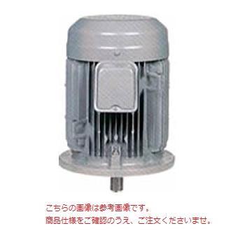 【直送品】 三菱 (MITSUBISHI) 高性能省エネモータ SF-PRV 0.75KW 2P 200V (SF-PRV-750W-2P)