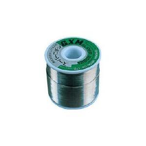 石川ロジン60GXM30.8mm 60GXM3-08 (116-6921) 《はんだ》